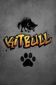 Kitbull Imagen