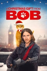 A Christmas Gift from Bob