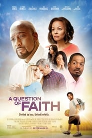 A Question of Faith Kino Film TV