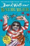 Ratburger 2017