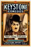 Mabel's Strange Predicament 1914