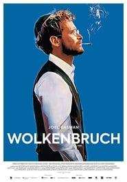 Le Formidable Envol De Motti Wolkenbruch : formidable, envol, motti, wolkenbruch, Formidable, Envol, Motti, Wolkenbruch, Streaming