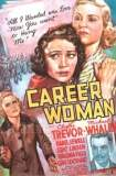Career Woman 1936