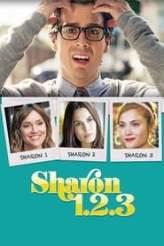 Sharon 1.2.3. 2018