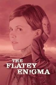 Imagen The Flatey Enigma