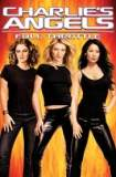 Charlie's Angels: Full Throttle 2003