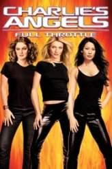 Charlie's Angels: Full Throttle 2003