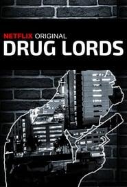 Capos de la droga