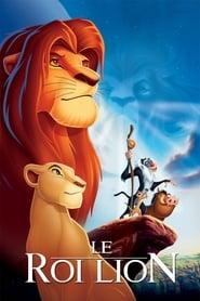 Le Roi Lion 2019 Streaming Gratuit : streaming, gratuit, Regarder, Streaming