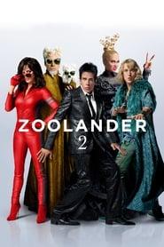 img Zoolander 2