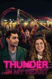 Imagen Poster Thunder in My Heart