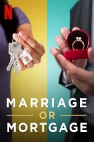 Marriage or Mortgage Imagen