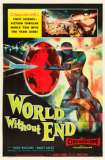 World Without End 1956
