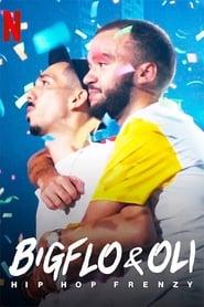 Imagen de Bigflo & Oli: Frenesí de hiphop