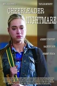 Cheerleader Nightmare Cast : cheerleader, nightmare, Watch, Cheerleader, Nightmare, (2018), Movie, Openload, Movies