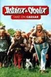Astérix & Obélix contre César 1999
