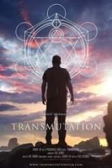 Transmutation 2018