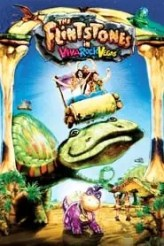 The Flintstones in Viva Rock Vegas 2000