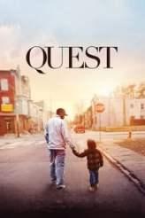 Quest 2017