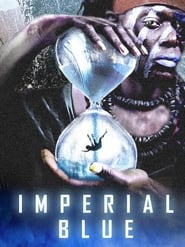 Watch Imperial Blue Online