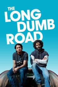 Imagen Poster The Long Dumb Road