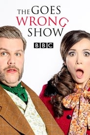 Imagen The Goes Wrong Show