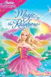 Barbie Fairytopia: Magic of the Rainbow 2007