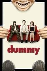 Dummy 2002