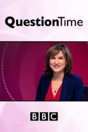 Question Time - Season 18 (2021)