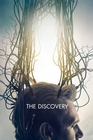 Ver The Discovery (2017) Online Gratis