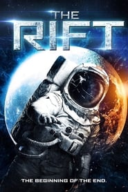 Ver The Rift (2016) Online Gratis