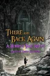 There & Back Again: A Hobbit's Tale Recut 2015