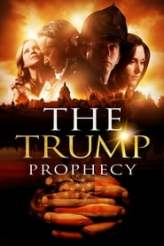 The Trump Prophecy 2018