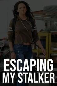Obsesión: Huyendo de mi ex