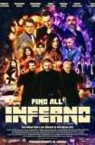 Fino All'Inferno 2018