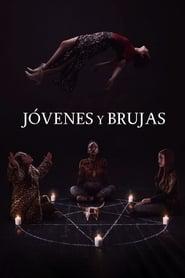 img Jóvenes Brujas: La Nueva Hermandad