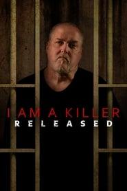 Soy un asesino: Libertad condicional