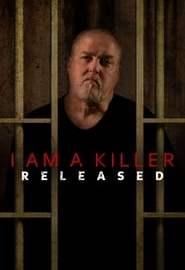 Soy un asesino: Libertad condicional Portada