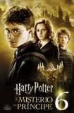 Harry Potter y el Misterio del Príncipe 2009
