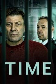 Time - Season 1