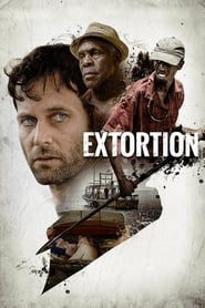 Extortion Kino Film TV