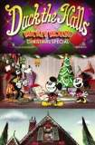 Duck the Halls: A Mickey Mouse Christmas Special 2016