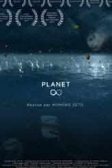 Planet ∞ 2018