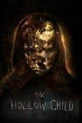 The Hollow Child 2018