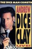 Andrew Dice Clay: The Diceman Cometh 1989