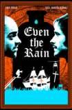 También la lluvia 2011