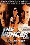 The Hunger. El Lado Salvaje del Deseo 1997