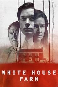 img White House Farm