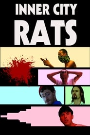 Inner City Rats Imagen