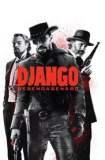 Django desencadenado 2012